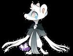 Parasplicer #158 - Haunted by Beaniamasterlist