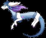 Terradragon #214 - Jellyfish