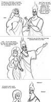Bride for Hades