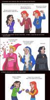 Harry Potter Meme 2 part 2