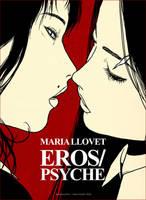 ErosPsyche by llovet