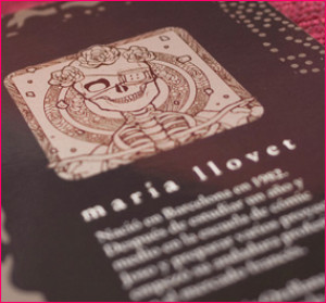 llovet's Profile Picture
