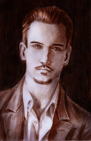 Alexander Grayson