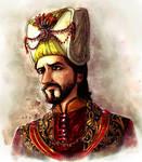 Sultan Shams-Ud-din Iltutmish