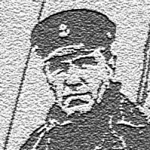 volklarson's Profile Picture