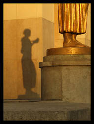 Golden Hour 1 by muratalibaba