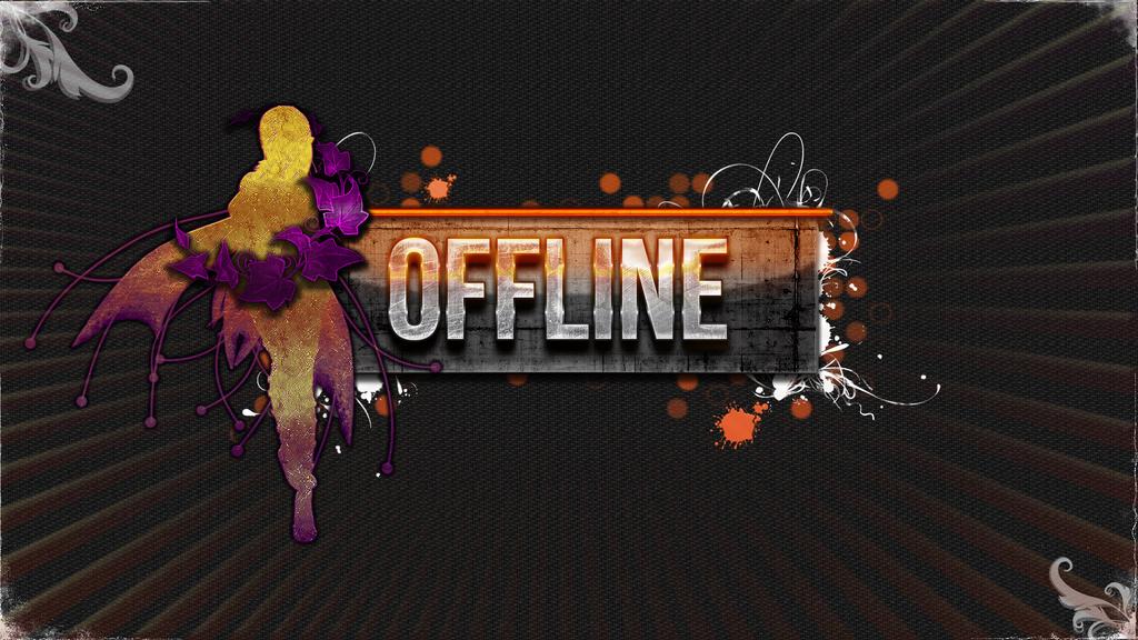 Offline by skycapx