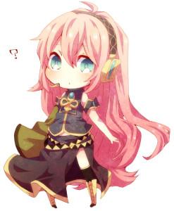 aicu25's Profile Picture