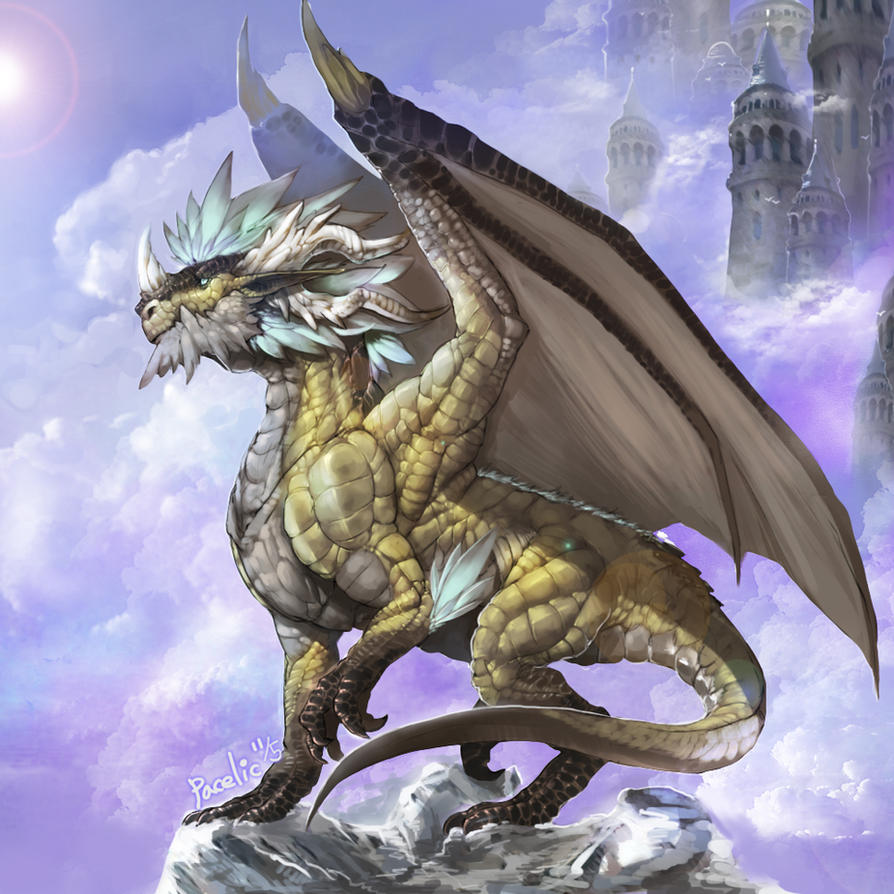 Castle Of Dragon | Apps Directories