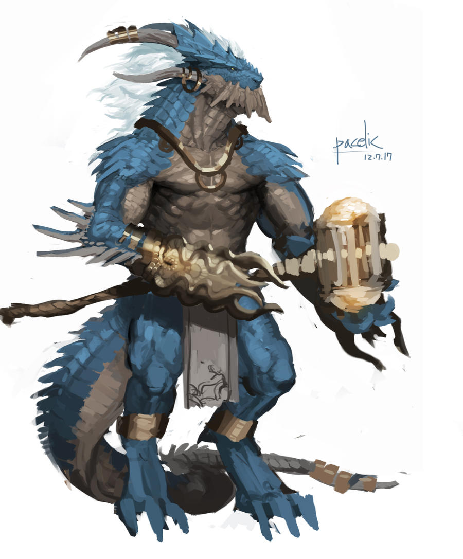 Warriors Imagine Dragons Game: 1000+ Images About Anthropomorphic