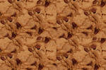 Free Cookie Texture
