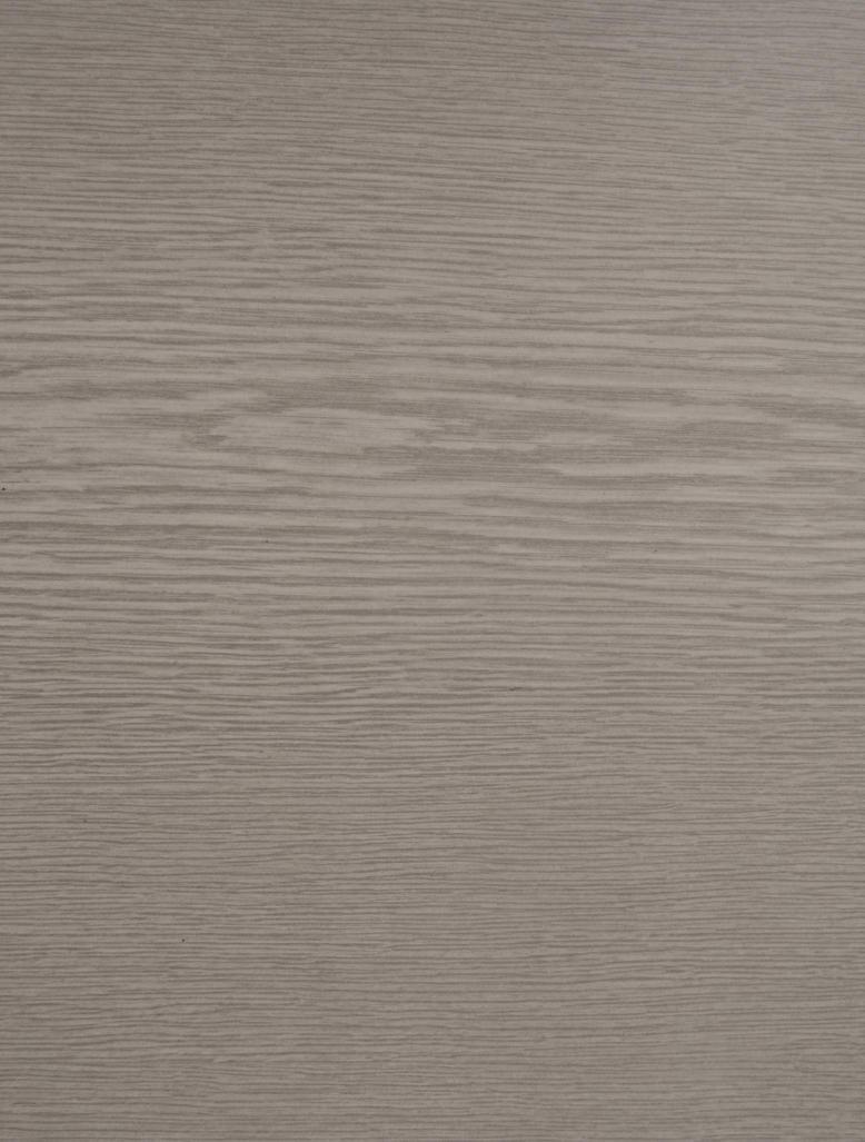 White Table Texture Wo...