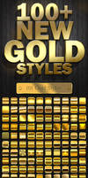 Preview-New-Gold-Styles