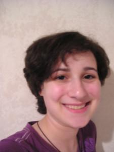 MsMonochrome's Profile Picture