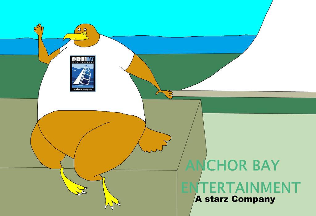 Anchor Bay Entertainment A Starz Company Logo 75833 Usbdata
