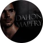 taylor lautner {icon} by isnotaname