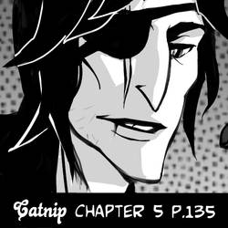 Catnip p.135 by RealDandy