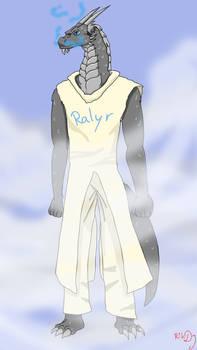 Ralyr