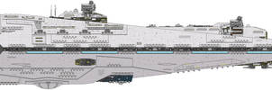 (ALT SW) Imperial, Spector-Class, BattleShip