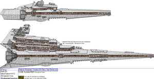 (ALT SW) Galactic Remnant, Venator III-Class, SD