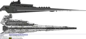 (ALT SW) Imperial, Oppuganatio Fleet-Class, SD