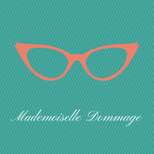 MademoiselleDommage's Profile Picture