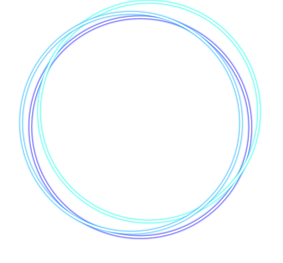 cool circle png wwwpixsharkcom images galleries with