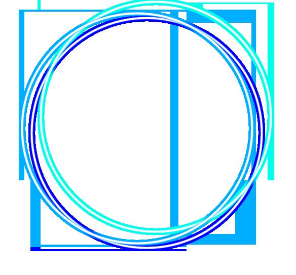 circle png by mimimimi997 on deviantart