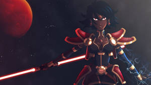 Sith assassin by neitsabes