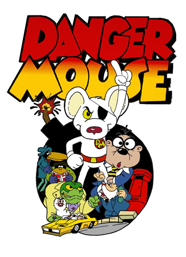 Danger_Mouse_by_Gonzocartooncompany.jpg