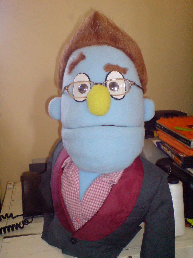 from Gunnar avenue q if you were gay mp3 nicky and rod