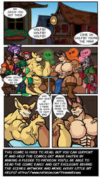 UPDATED SDCGG Page 1 by Penn92Evans