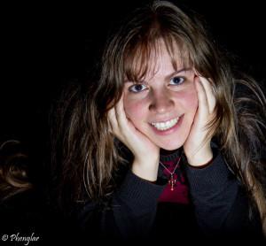 Phenglar's Profile Picture