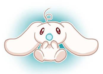 [Gift] Fluffy...