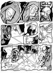 Raf vs Karis page 8