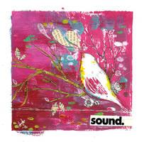 Sound. by Ellesh