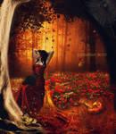 Autumn Hallows