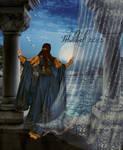 Vigil by Ithildiel