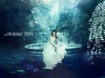 Fairy Watch