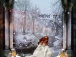 Advent of Winter