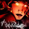 Dark Phoenix by Ithildiel