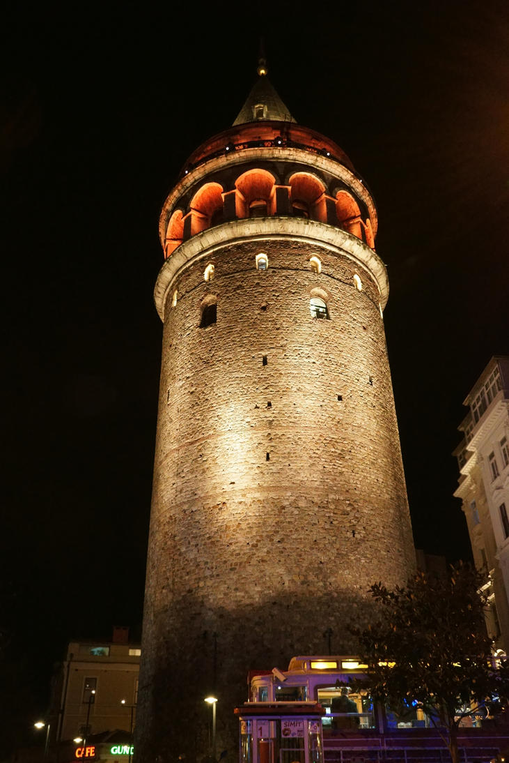 galata chatrooms Discount hotels at galahotelscom we offer you over 100000 hotels and more than 2000000 hotel reviews.