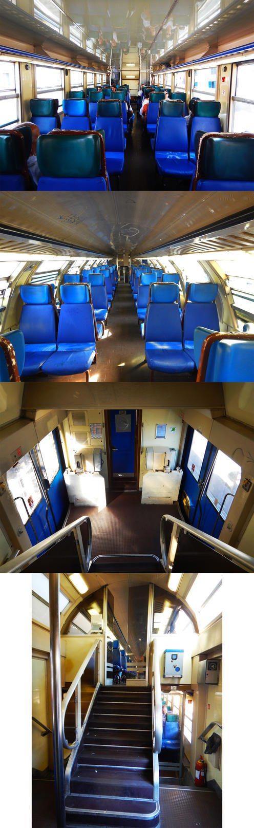 old trains trams cable cars by gladiatorromanus on deviantart. Black Bedroom Furniture Sets. Home Design Ideas