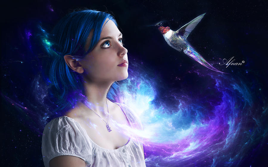 Tina Leila Sign x-diák Fantasy_girl_by_new_afnan-d3a8h0z