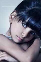 Beauty by New-Afnan