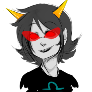MoonThorne239's Profile Picture
