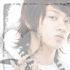 Heechul Icons 1 _ from package by OktoberM