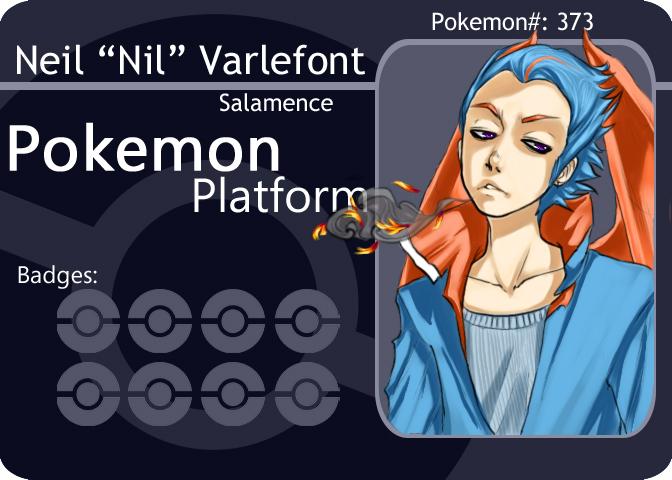 PP ID: Nil Varlefont by sprikles