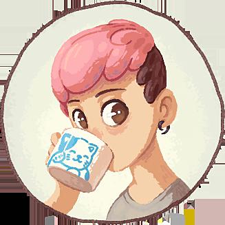 irmirx's Profile Picture