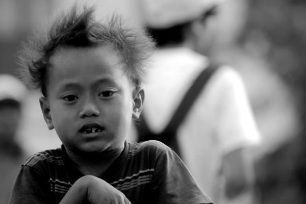 seorang anak jalanan by SAMPLE2 - seorang_anak_jalanan_by_SAMPLE2